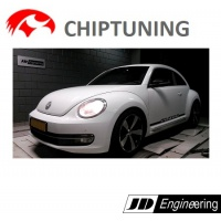 beetle-jdengineering