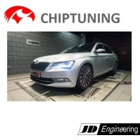 jd-skoda-superb-280