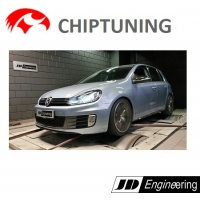 vw-golf-6-2_0-tdi-jdengineering