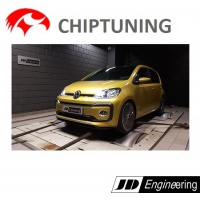 vw-up-jd