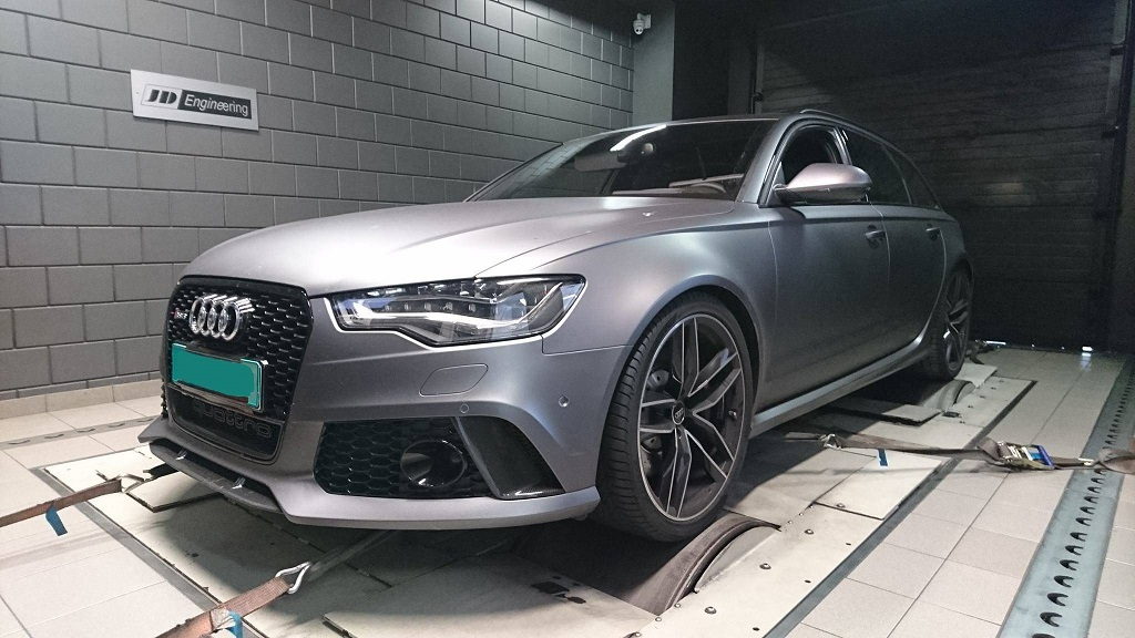 rs6 tuning2