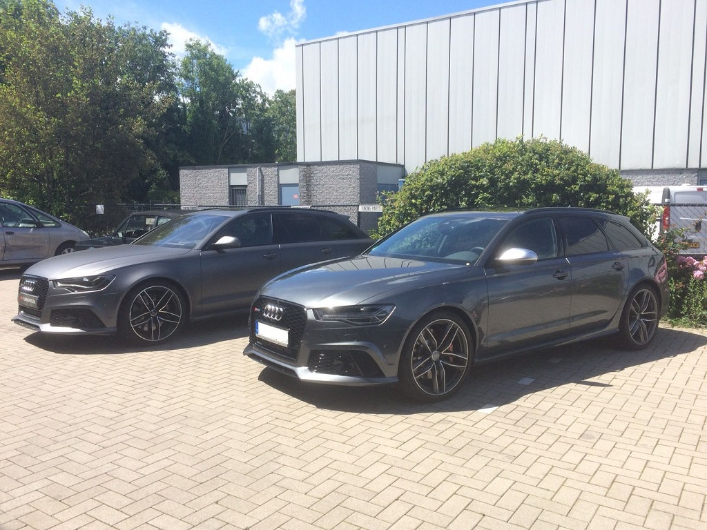 rs6 tuning4